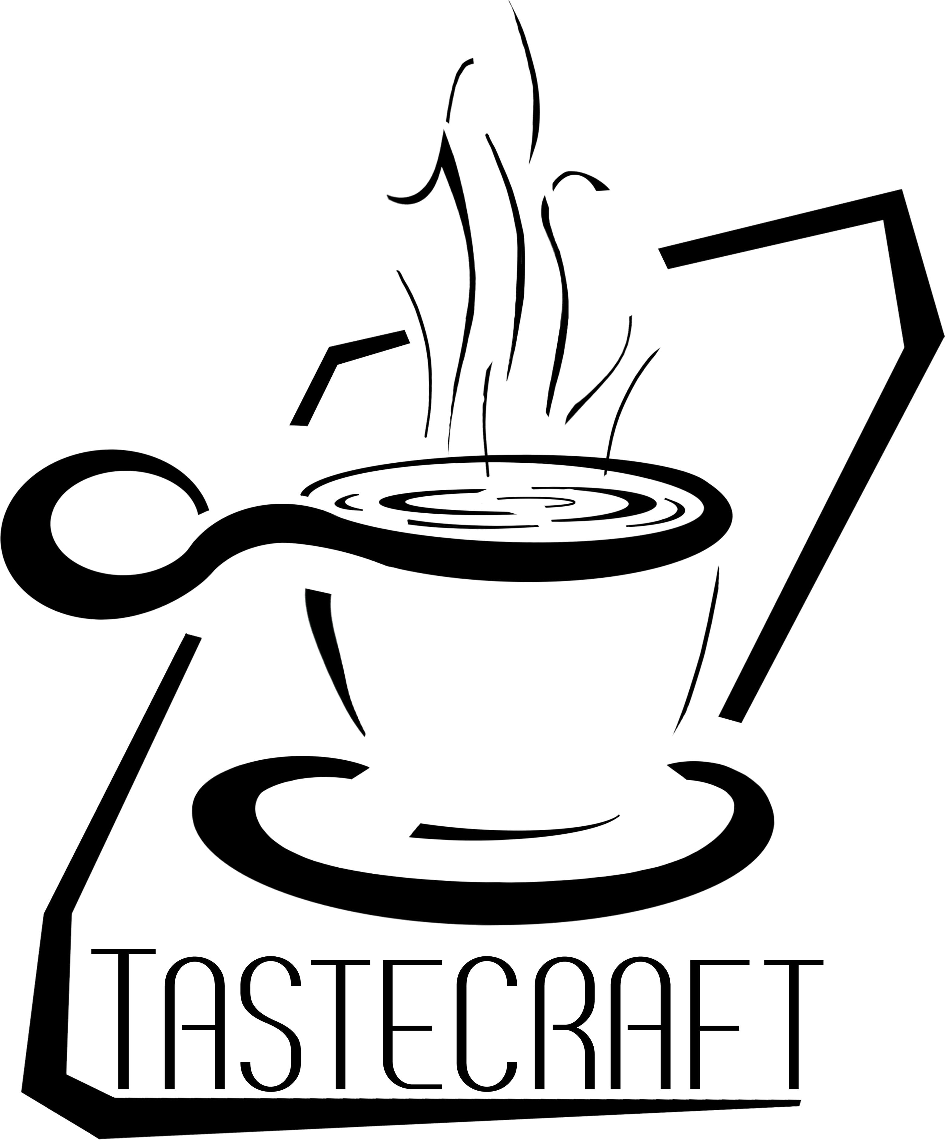 site-logo-dark